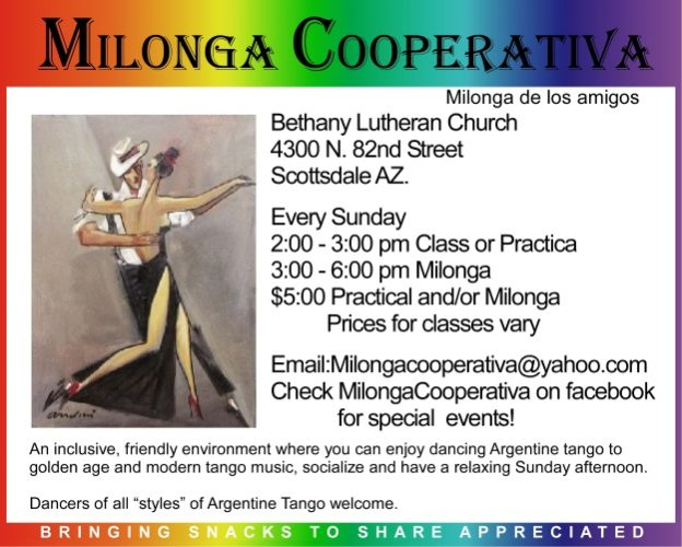 milonga_cooperativa_event